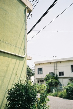 Fukasawa000025.jpg