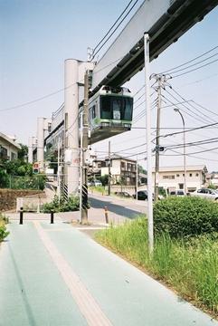 Fukasawa000027.jpg
