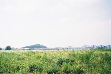 Fukasawa000032.jpg