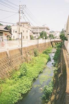 Fukasawa000036.jpg